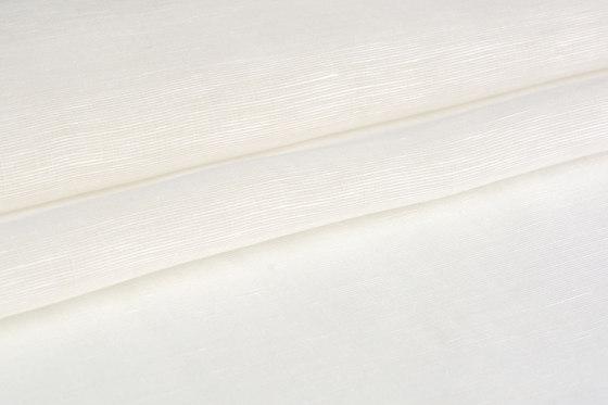 Tadeo   Colour White 70 de DEKOMA