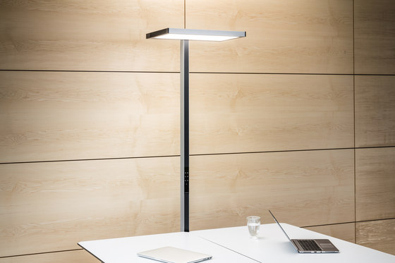 VITAWORK® by LUCTRA