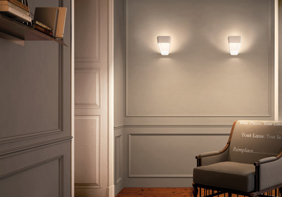 Frame LED by Kundalini