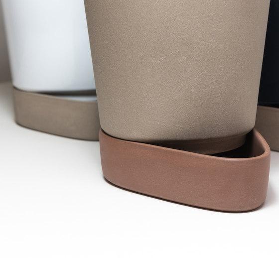 Sip Plant Pot di Case Furniture