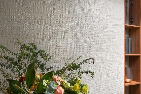 Elven Mosaico Gris de KERABEN