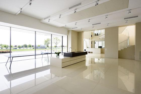 Lux | Bianco Assoluto by Lapitec