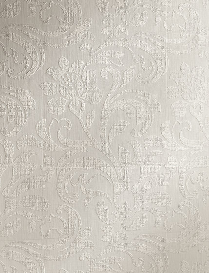 Milano&Wall Righe Metal Blu Inserto by Fap Ceramiche