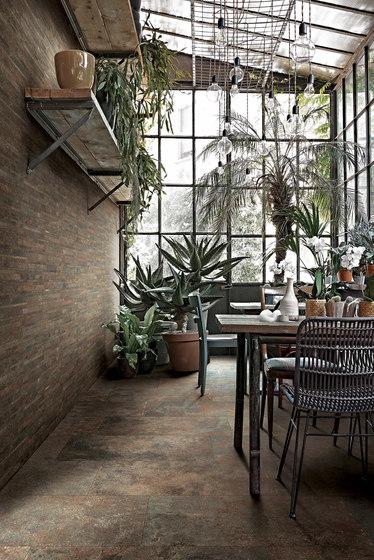 Urban Style | Urabn Charbon de FLORIM