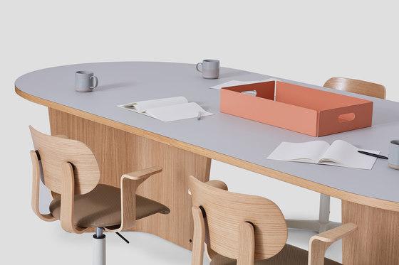 VG&P Y-table di VG&P