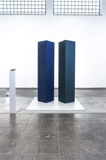 Acoustic column 1200 de AOS