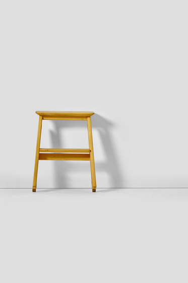 SO/HO Stool by VG&P