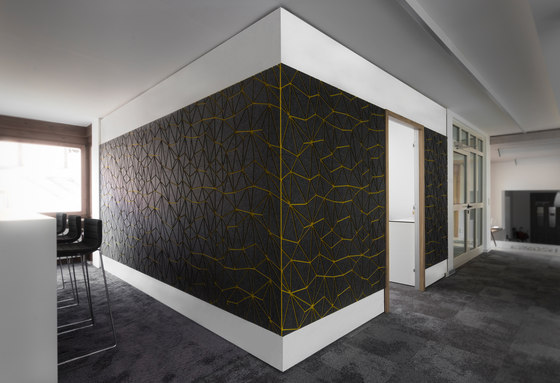 Outline | Poly de CABS DESIGN