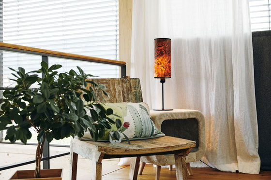 Arboreus | Cembra pine de LeuchtNatur