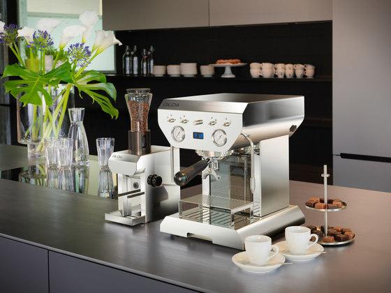 GILDA® Grinder by GILDA Kaffeemaschinen