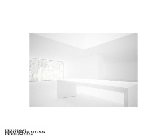 ESCRITORIO I-I edición especial - Oro de Rechteck