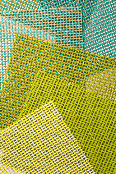 Spring by Paola Lenti