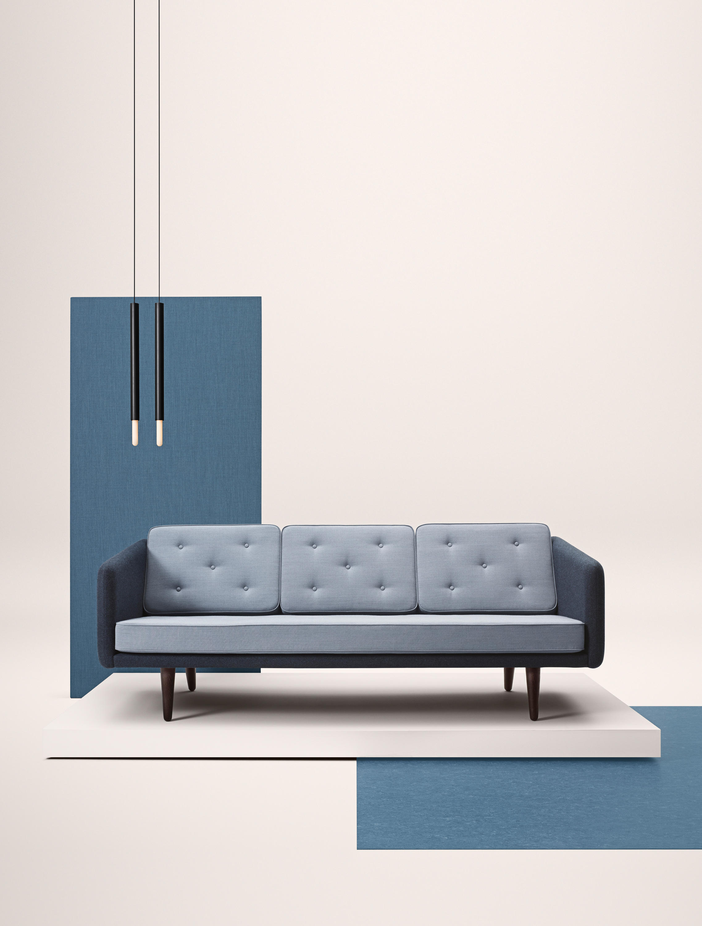 from cupboard furniture architonic product sofas fredericia lounge sofa bm by seat pers amb no h oiledoak en