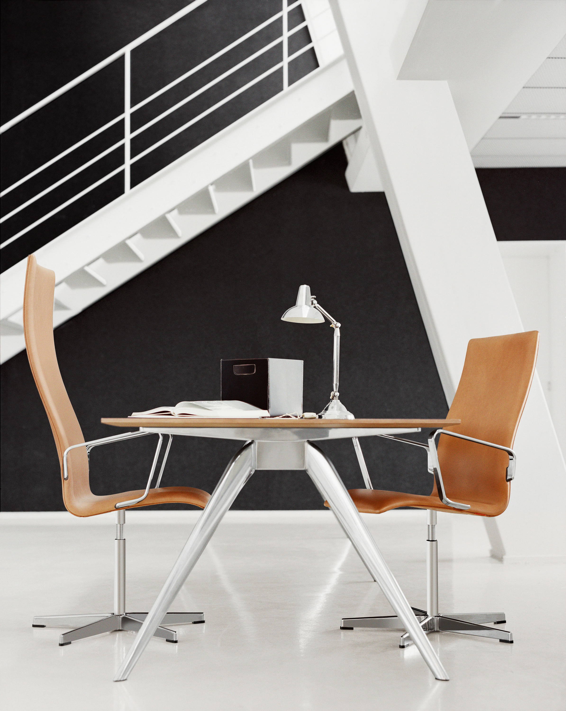 ... Oxford™ | 3171 by Fritz Hansen ... & OXFORD™ | 3171 - Chairs from Fritz Hansen | Architonic