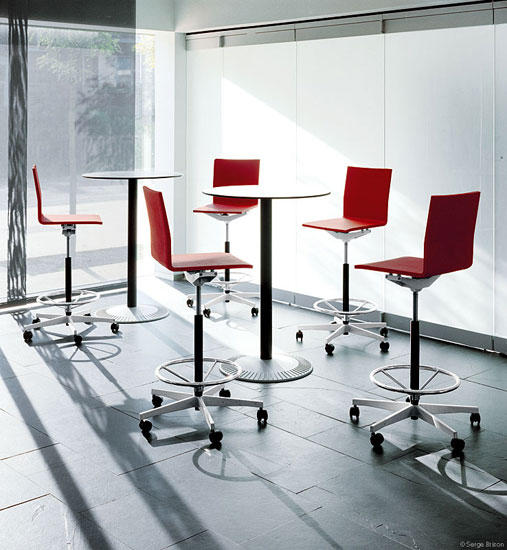 04 task chairs from vitra architonic. Black Bedroom Furniture Sets. Home Design Ideas