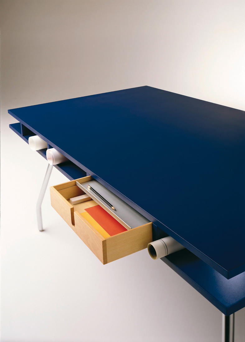 home office desk worktops. plain desk worktop by crassevig   to home office desk worktops