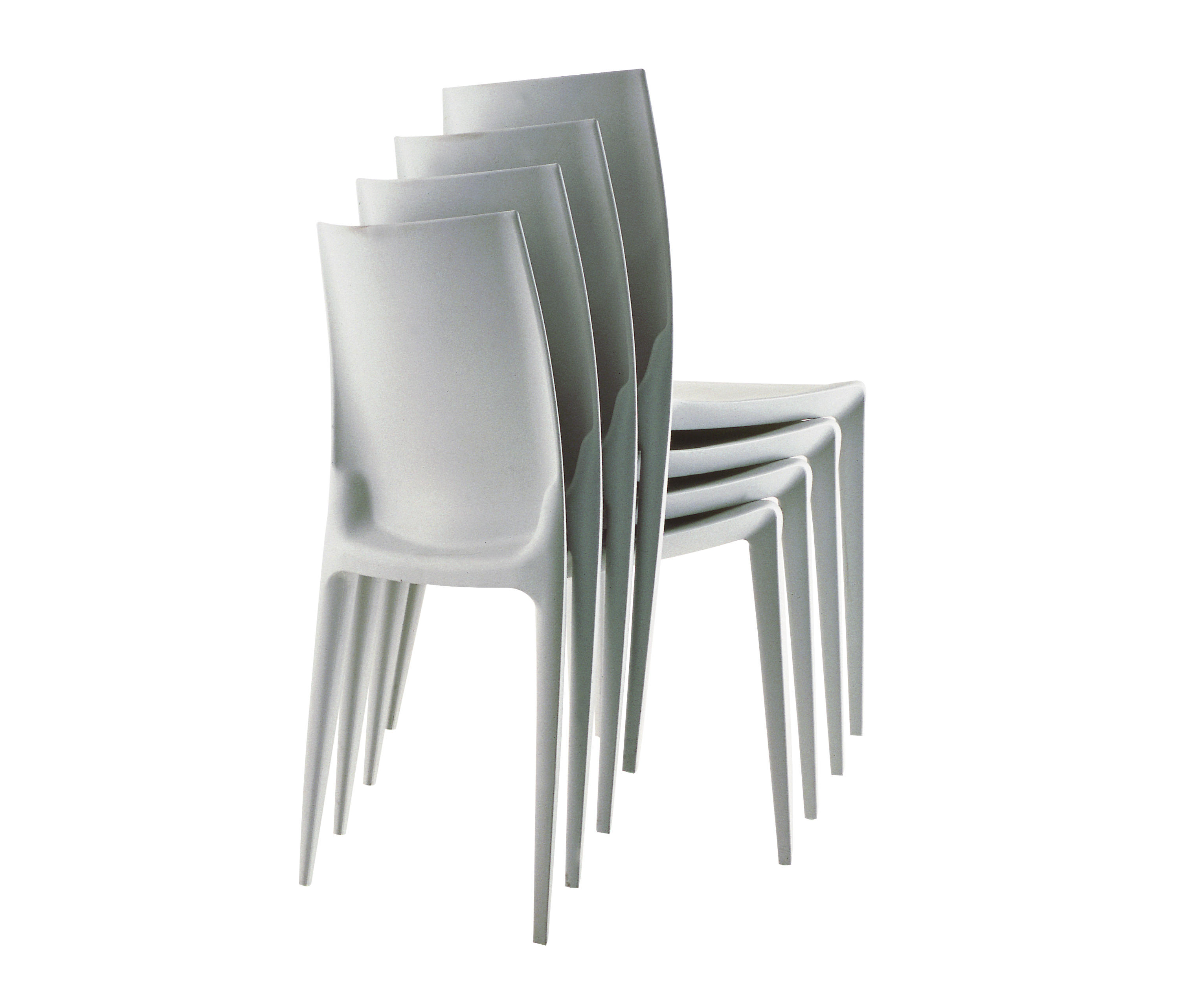 THE BELLINI CHAIR MODEL 1000