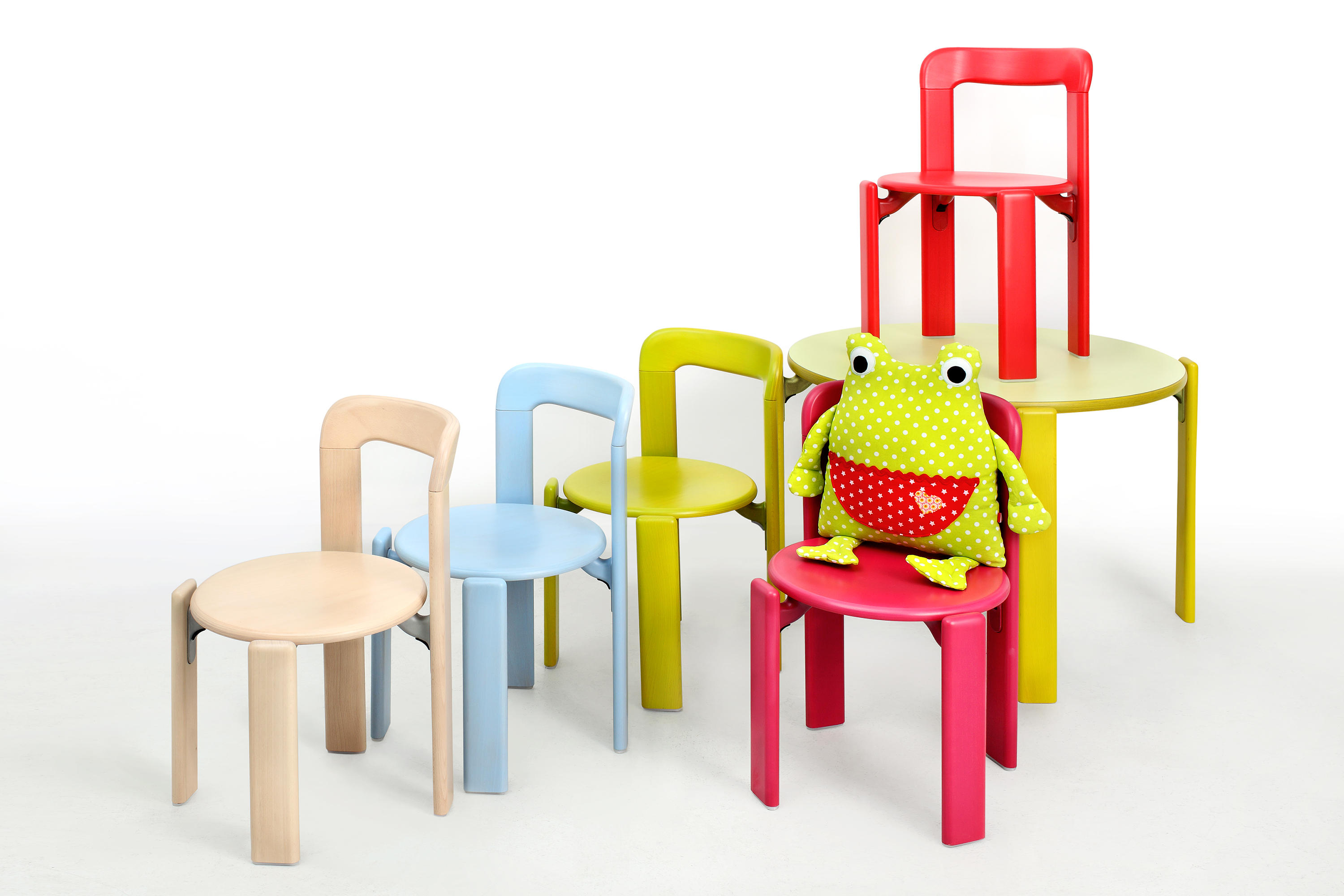 Jr Möbel Kassel chair multipurpose chairs from dietiker architonic