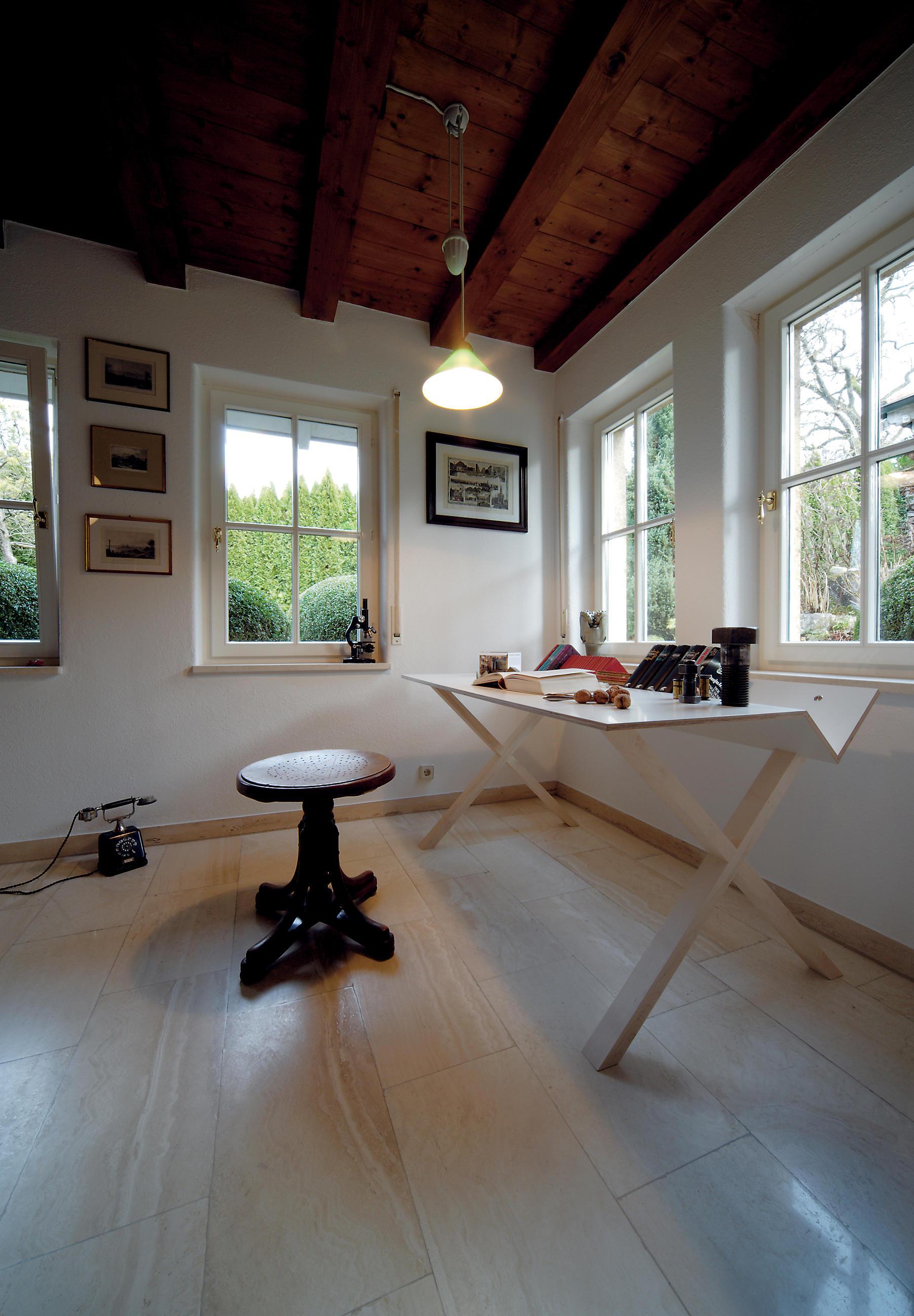 Trennwandsysteme Wohnbereich trennwandsysteme wohnbereich hausdesigns co