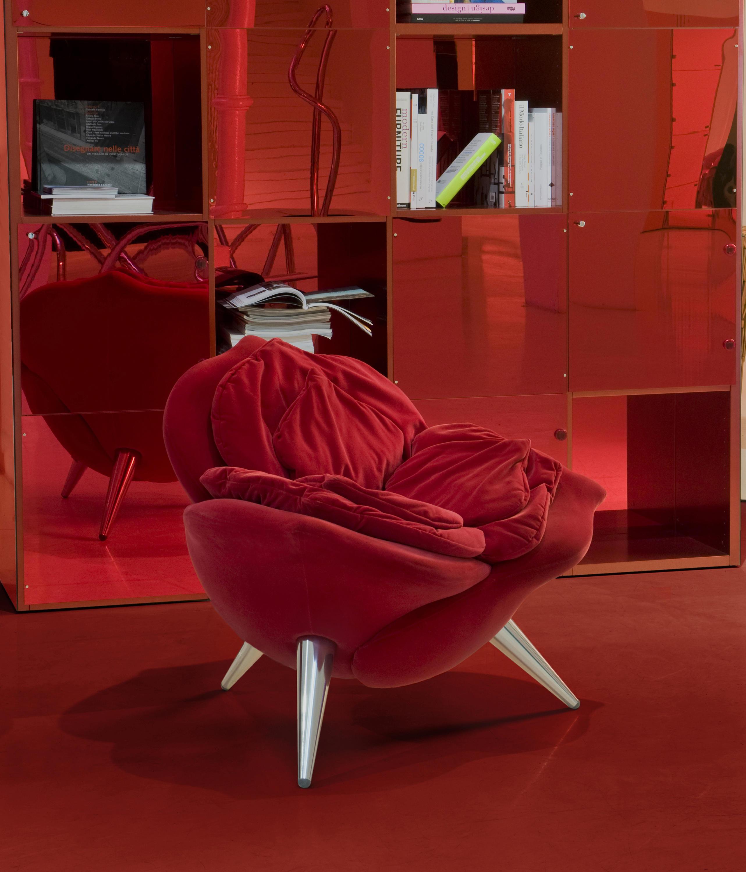 ... Rose Chair Von Edra
