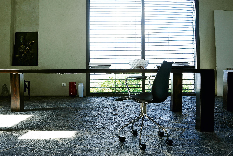 Maui stühle von kartell architonic
