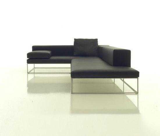 ILE SOFA - Sofas from Living Divani | Architonic