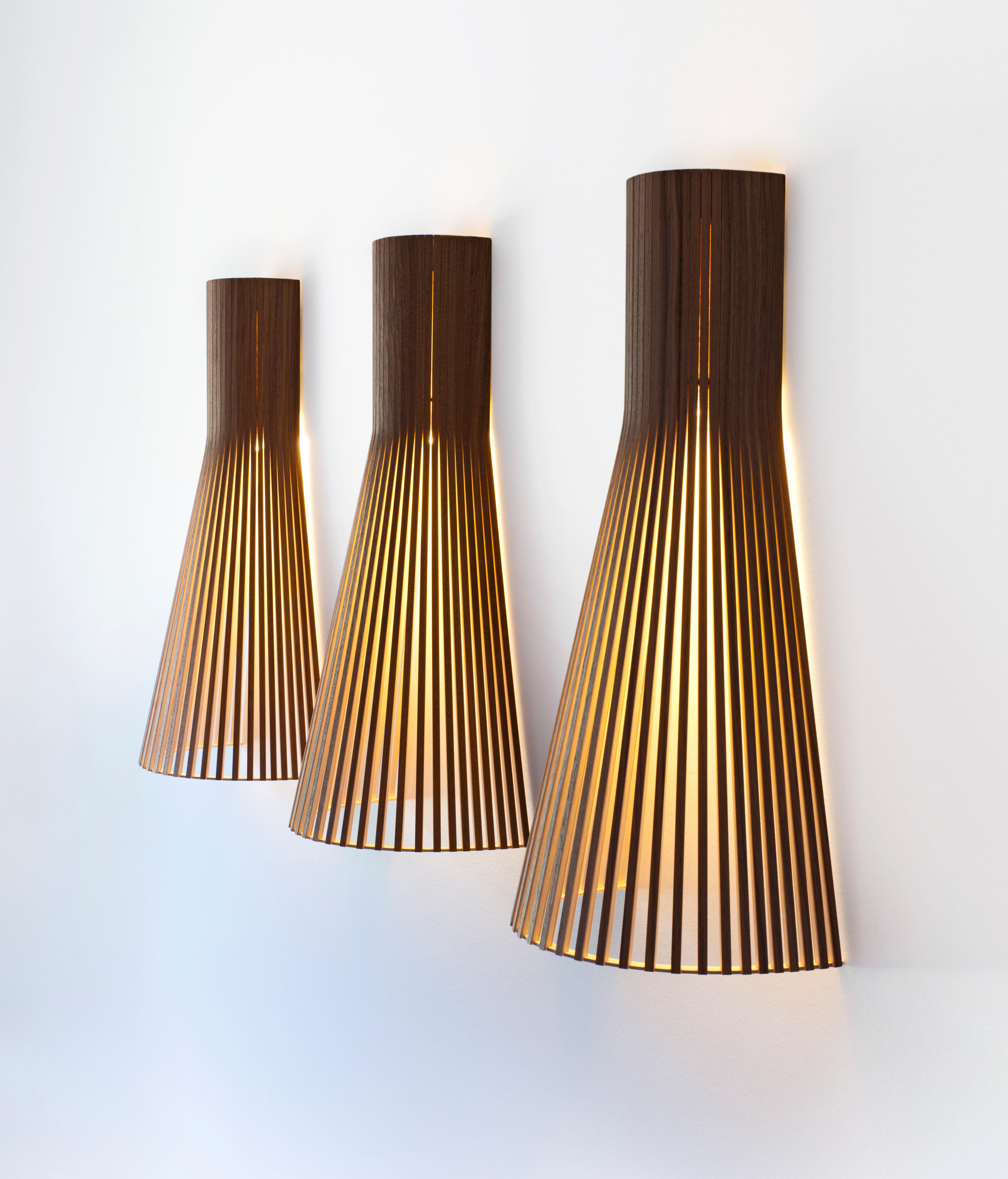 ... Secto 4230 wall lamp by Secto Design ...