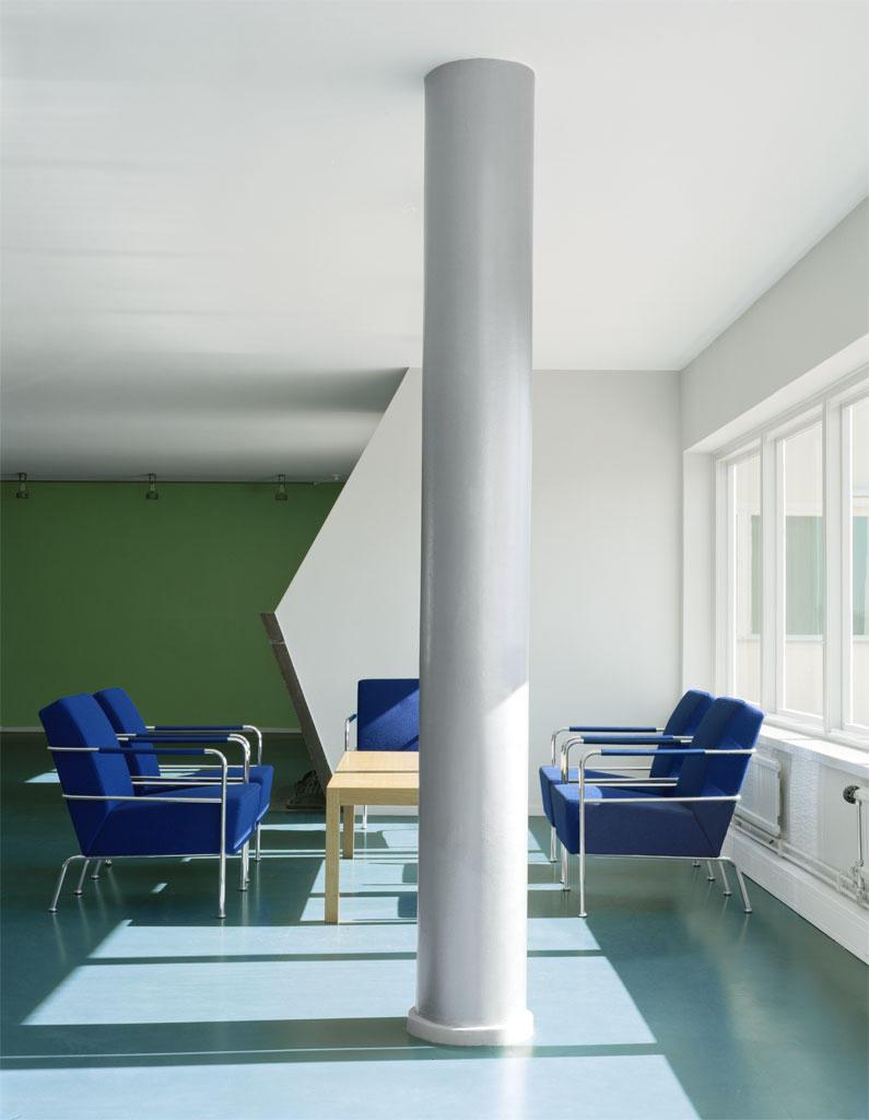 CINEMA SOFA Lounge sofas from Lammhults Architonic