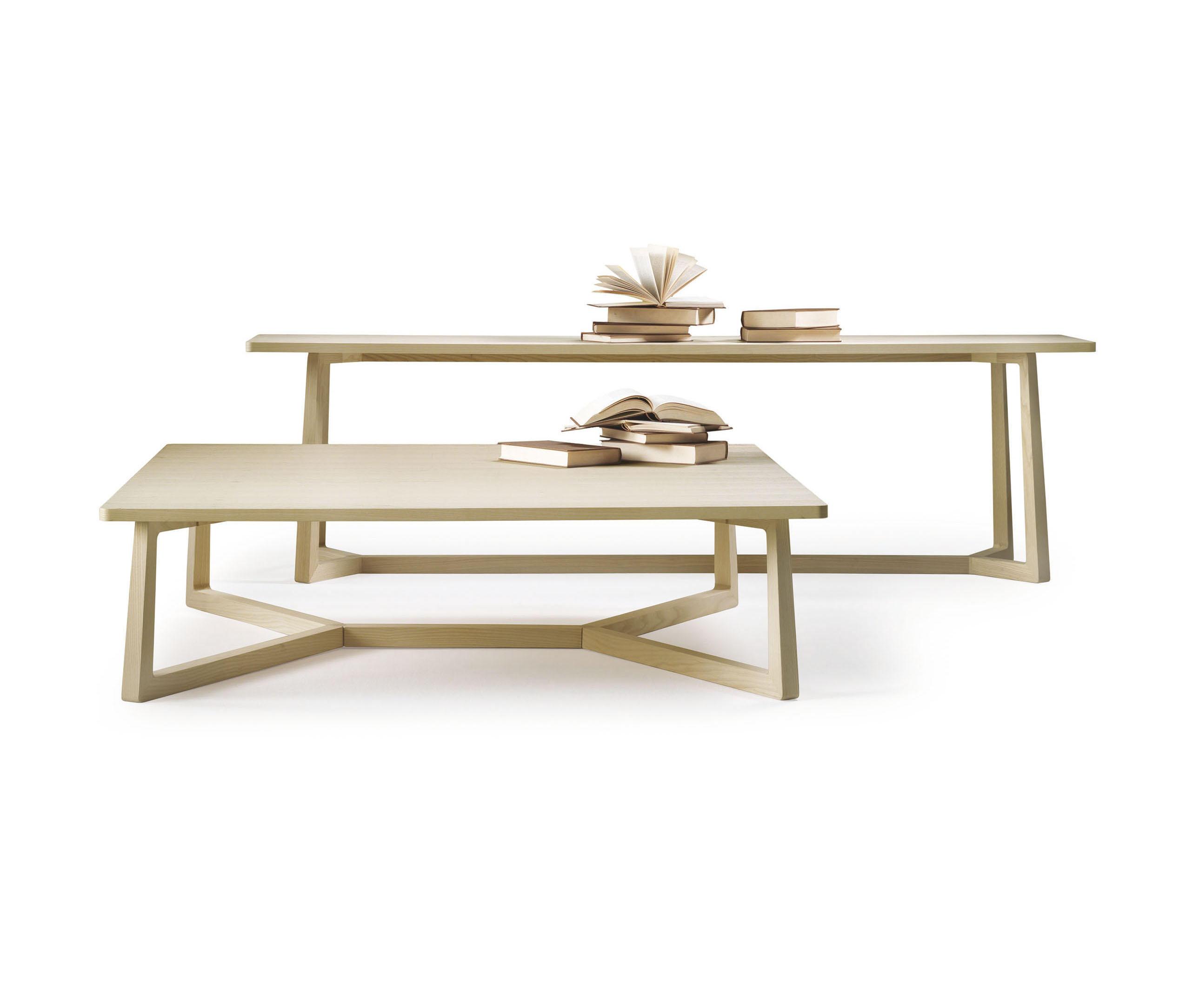 Divano Tavolino Integrato Pelland Free : Flexform tavoli with