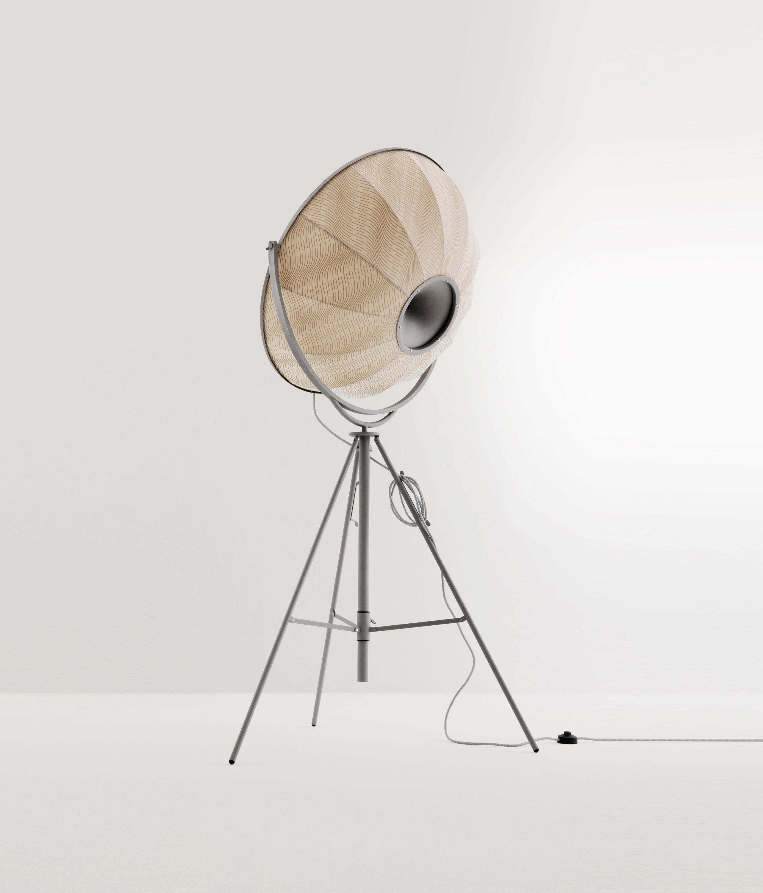 FORTUNY RUB - General lighting from Pallucco | Architonic