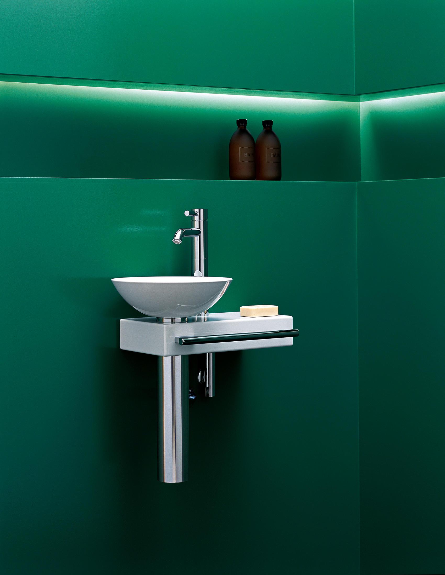 wp pi1 waschpl tze von alape architonic. Black Bedroom Furniture Sets. Home Design Ideas