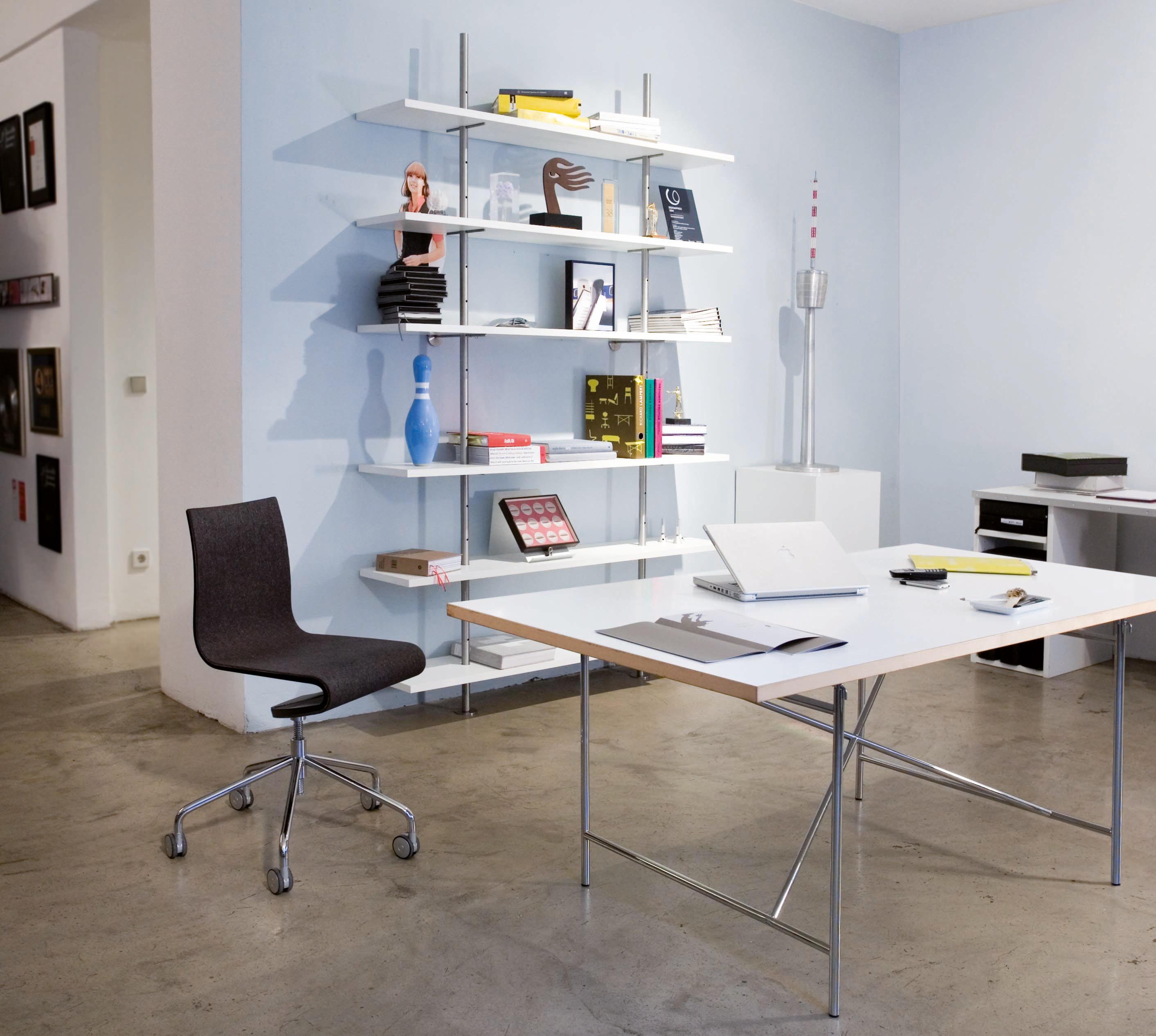 esstisch mit regal perfect affordable esstisch regal kombi elegant elegant regal kchentisch. Black Bedroom Furniture Sets. Home Design Ideas