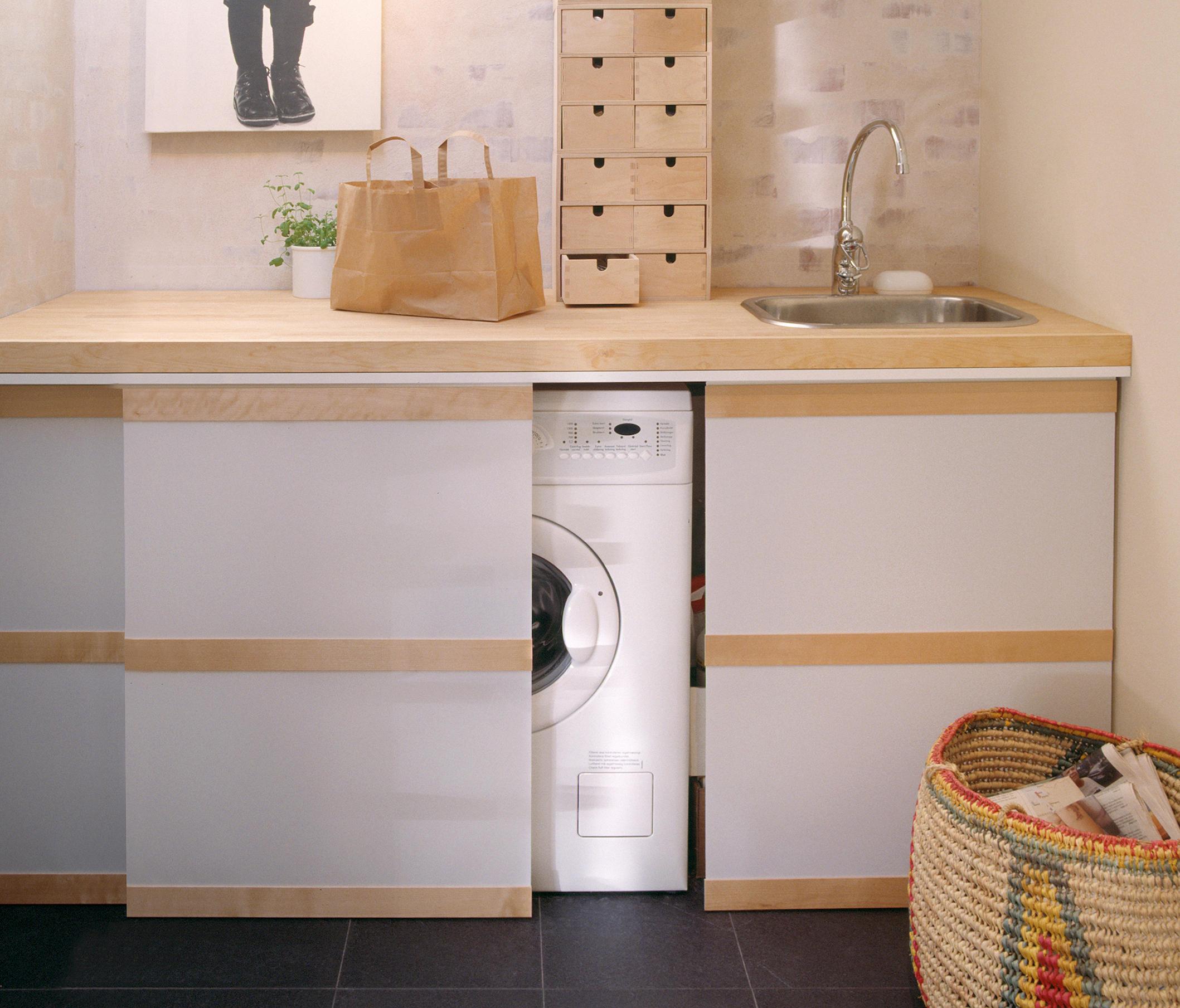 panel system trennwandsysteme wohnen von ann idstein architonic. Black Bedroom Furniture Sets. Home Design Ideas