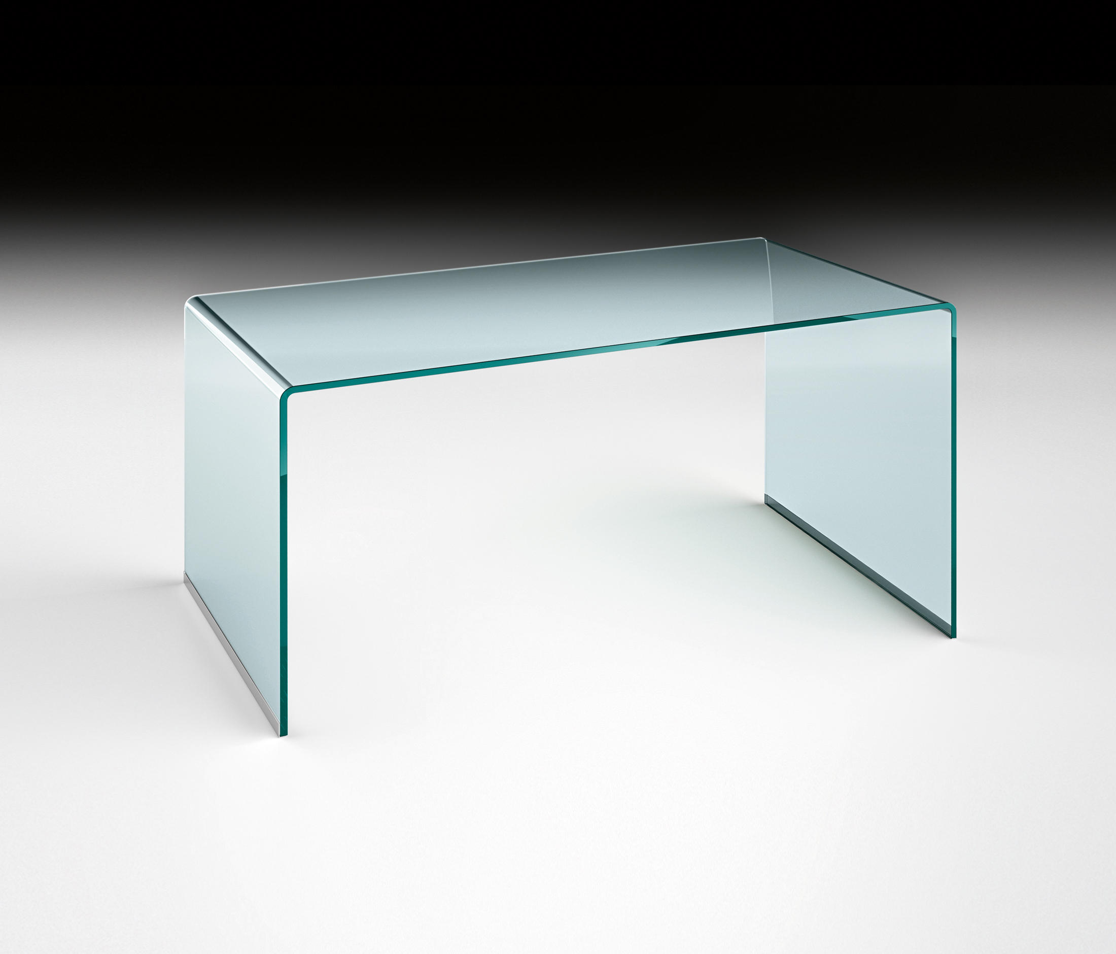 rialto couchtische von fiam italia architonic. Black Bedroom Furniture Sets. Home Design Ideas