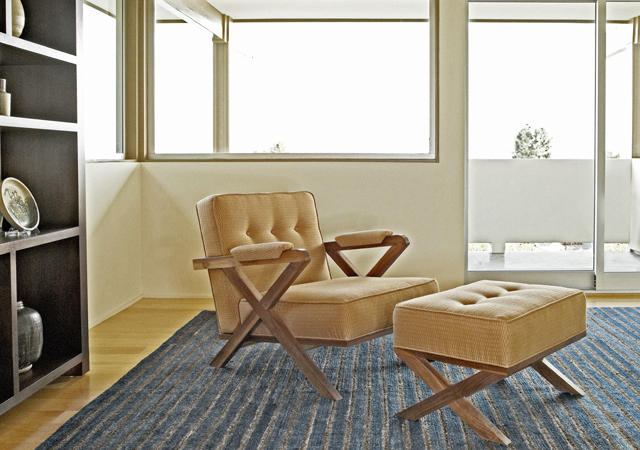 Dillon Chair by Lawson-Fenning & DILLON CHAIR - Armchairs from Lawson-Fenning | Architonic