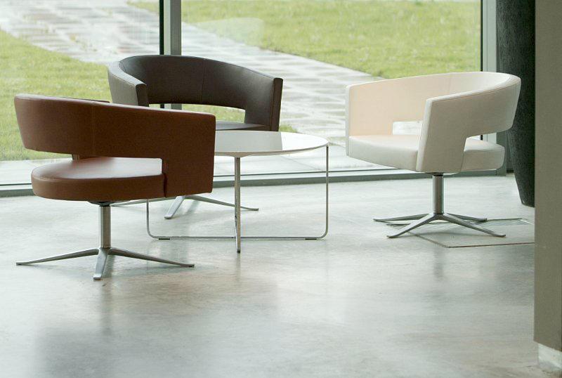 Bank Design Montis.Flint High Quality Designer Flint Architonic