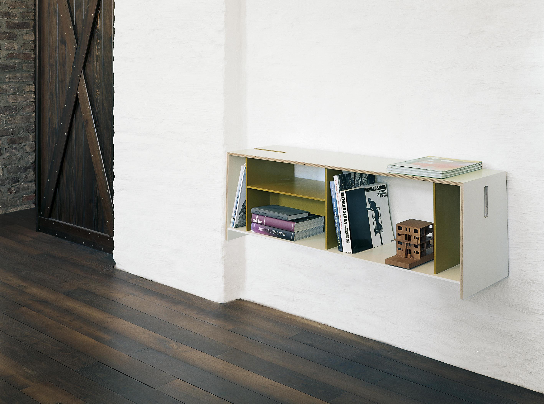 unit 700 multimedia sideboards from richard lampert. Black Bedroom Furniture Sets. Home Design Ideas