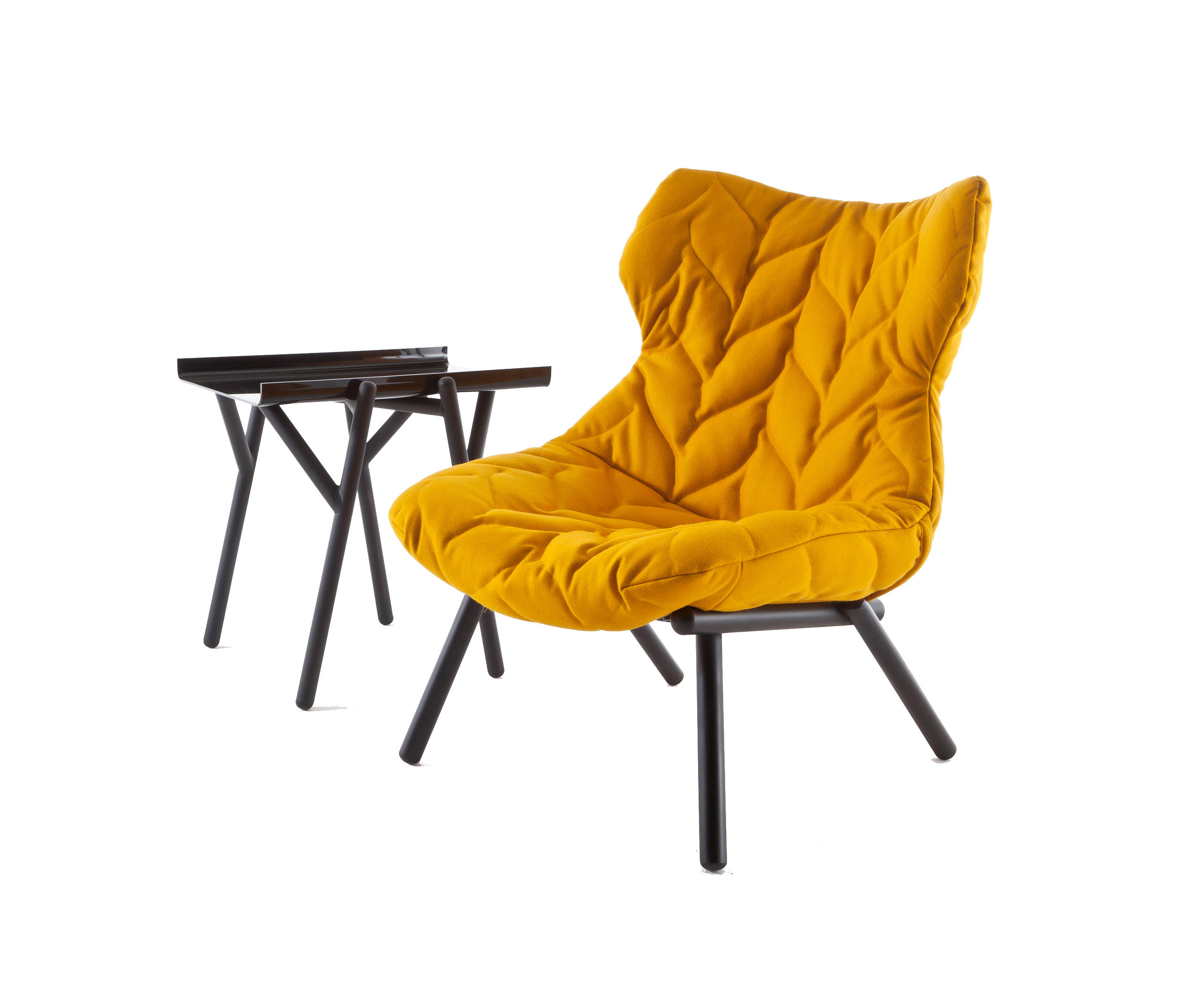 Foliage Sofas From Kartell Architonic