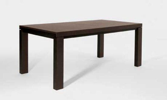 slim coffee table - coffee tables from artelano | architonic