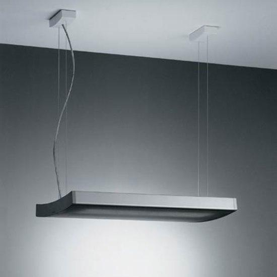 Y LIGHT - Pendelleuchten von iGuzzini   Architonic