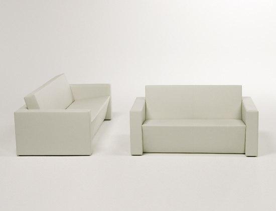 elementaire em02 sofas von matteograssi architonic. Black Bedroom Furniture Sets. Home Design Ideas
