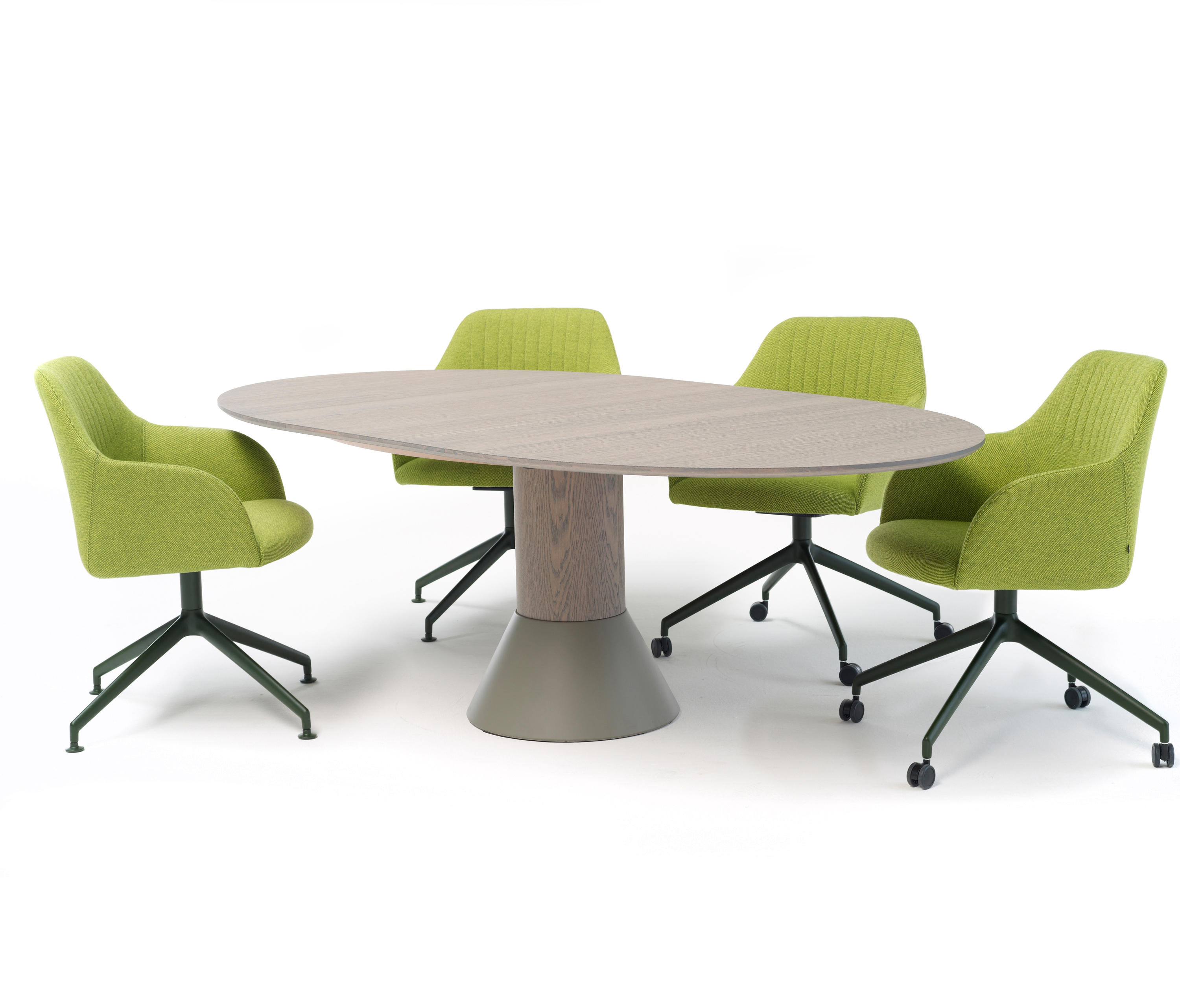 Arco Balance Tisch ~ BALANCE  Restaurant tables from Arco  Architonic
