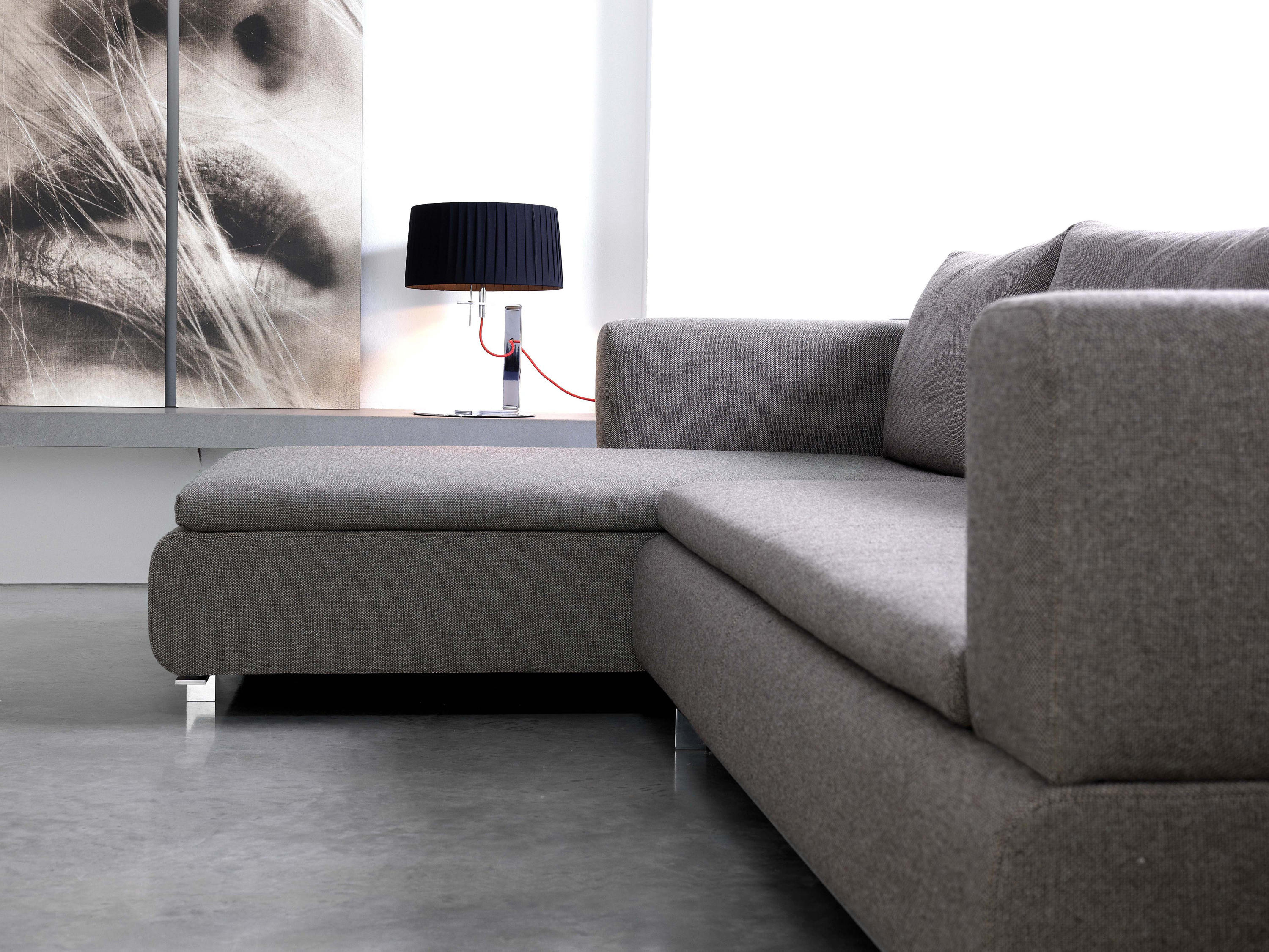 seat and sofas hamburg sofa menzilperde net. Black Bedroom Furniture Sets. Home Design Ideas