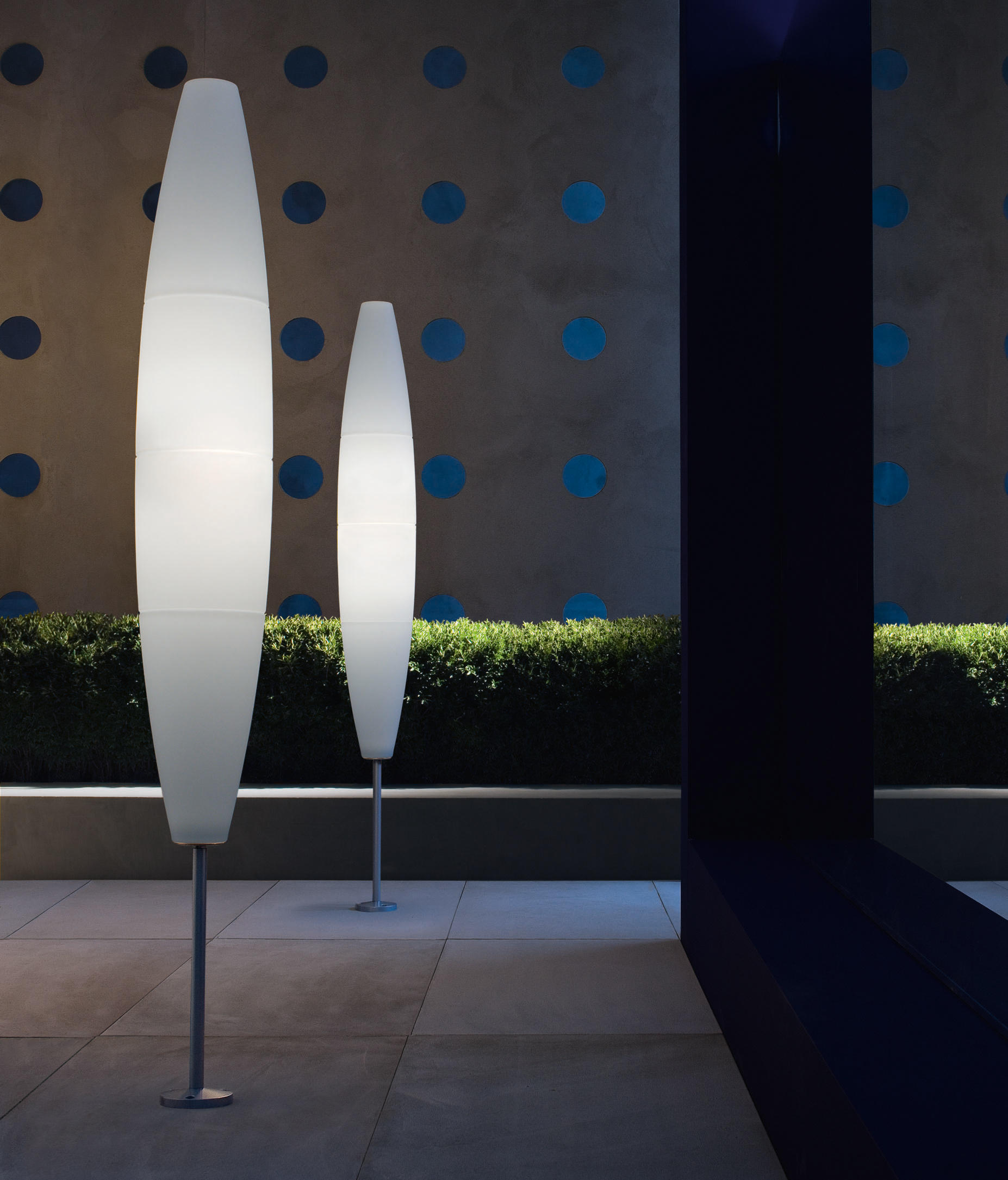 havana floor general lighting from foscarini architonic. Black Bedroom Furniture Sets. Home Design Ideas