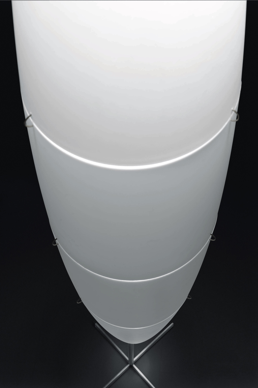 HAVANA FLOOR - General lighting from Foscarini | Architonic