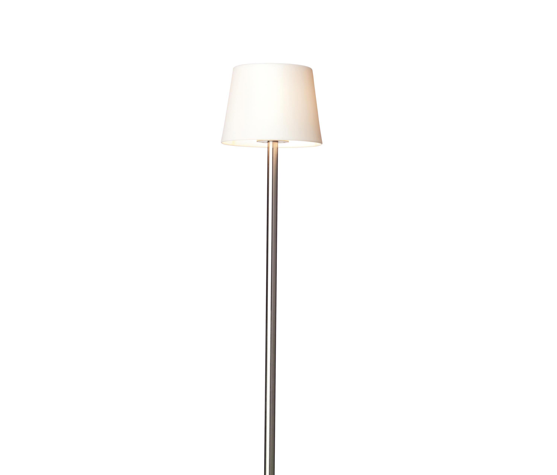 Cut Floor Lamp By Anta Leuchten