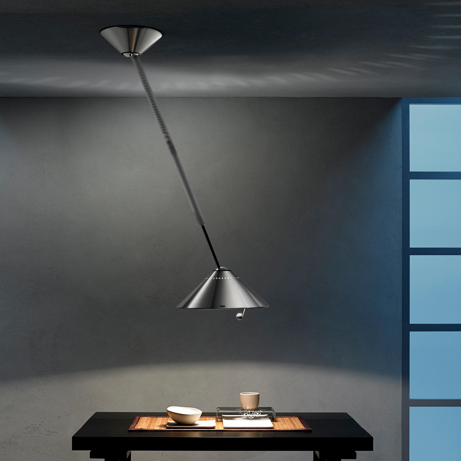 FLIP - General lighting from LUMINA | Architonic