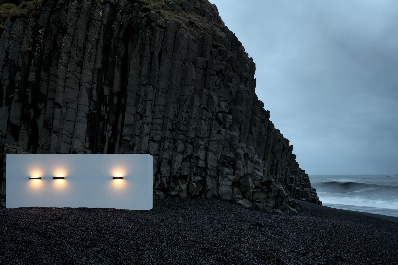 lumen illuminazione generale architonic. Black Bedroom Furniture Sets. Home Design Ideas