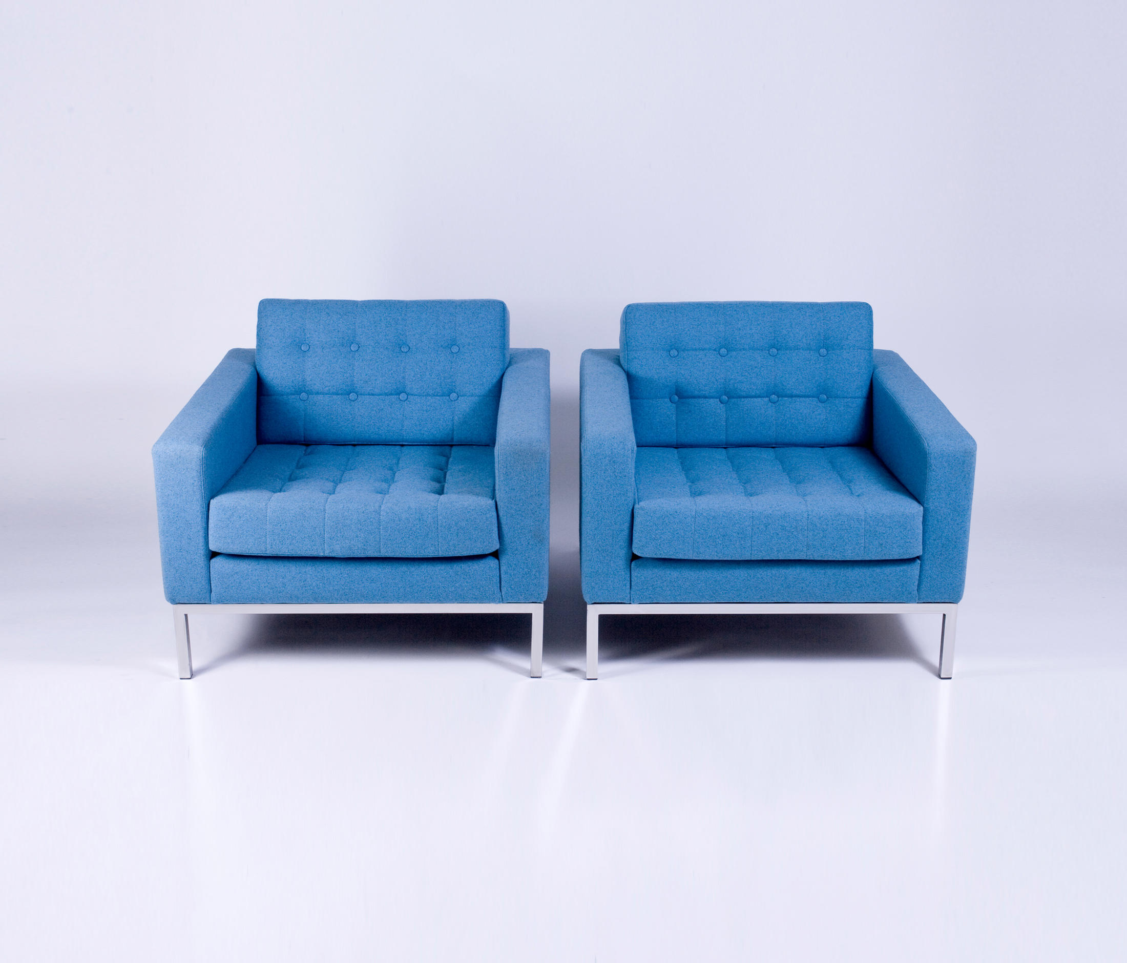 club armchair armchairs from loft architonic