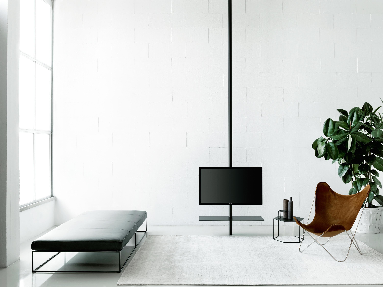Desalto Porta Tv.Sail 301 Tv Stand Multimedia Stands From Desalto Architonic